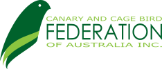 Canary & Cage Bird Federation of Australia